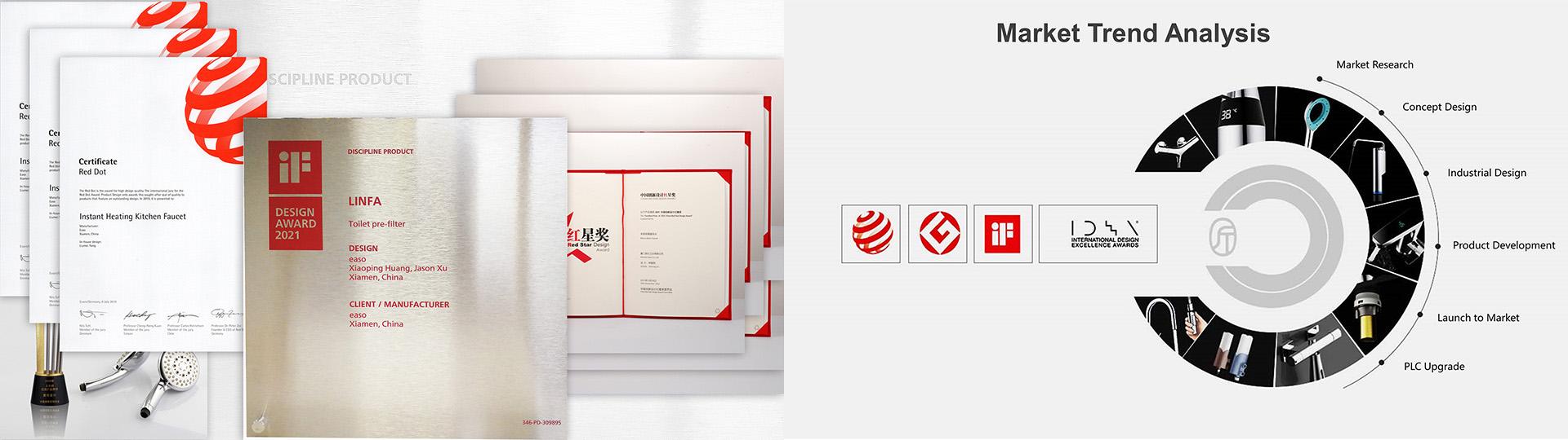EASO Design Innovation-2